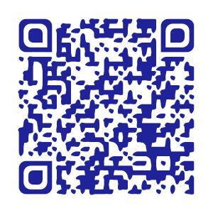Unitag_QRCode_1414956681263