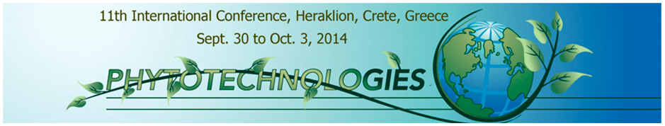 11th-International-Phytotechnologies-Conference