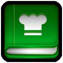 icono protocolos