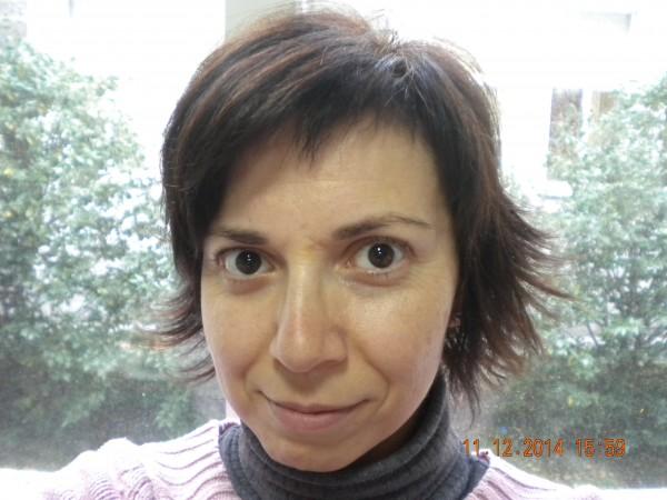 Paula-Lorenzo